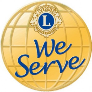 Serving Since 1979