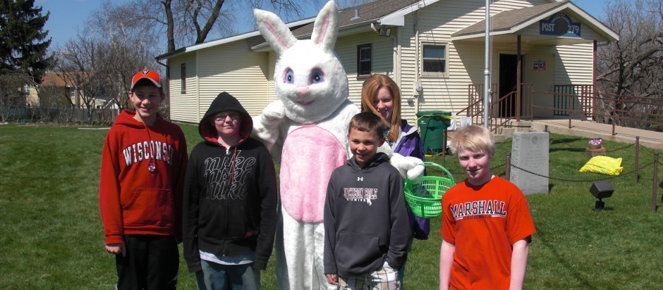 EasterBunny_kids_webready