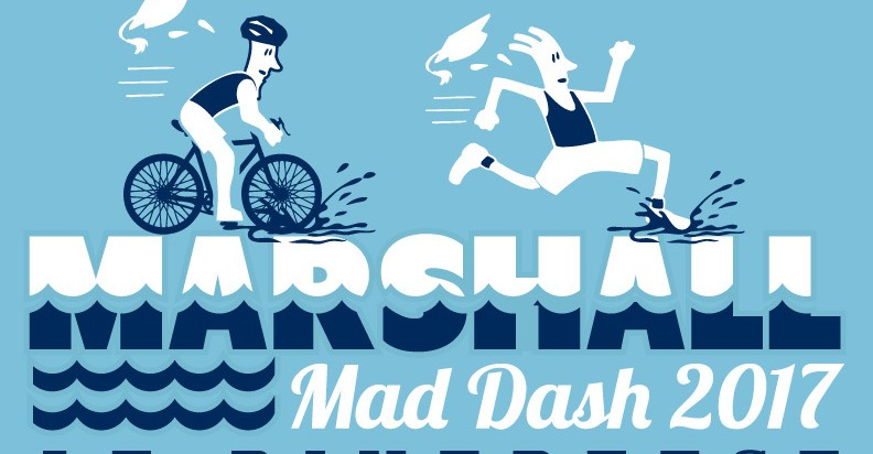 Mad Dash 2017 Logo small